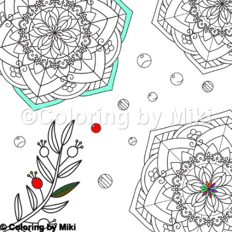 foreign flags coloring pages - photo#36