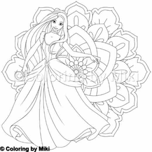 Image Result For Coloring Page S